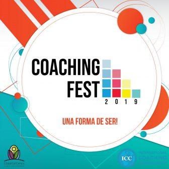 Coaching Fest – Córdoba, Argentina