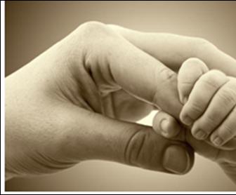 Coaching para padres y madres