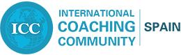 ICC España