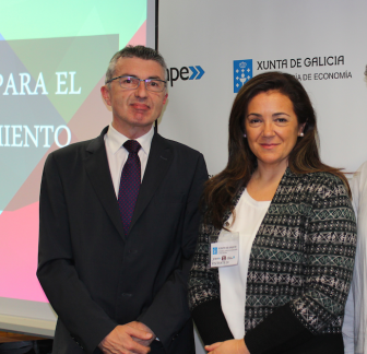 Emprendedores a base de Coaching