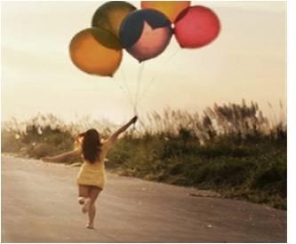 Felicidad, bienestar